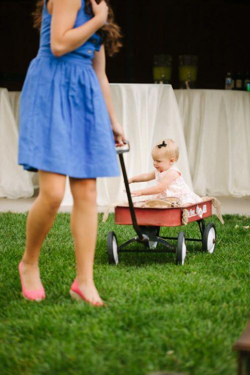 Wedding - FALL   RUSTIC Wedding Ideas