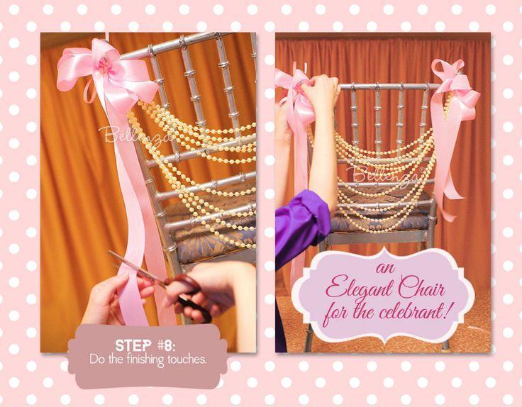 Wedding - DIY WEDDINGS   CRAFTS