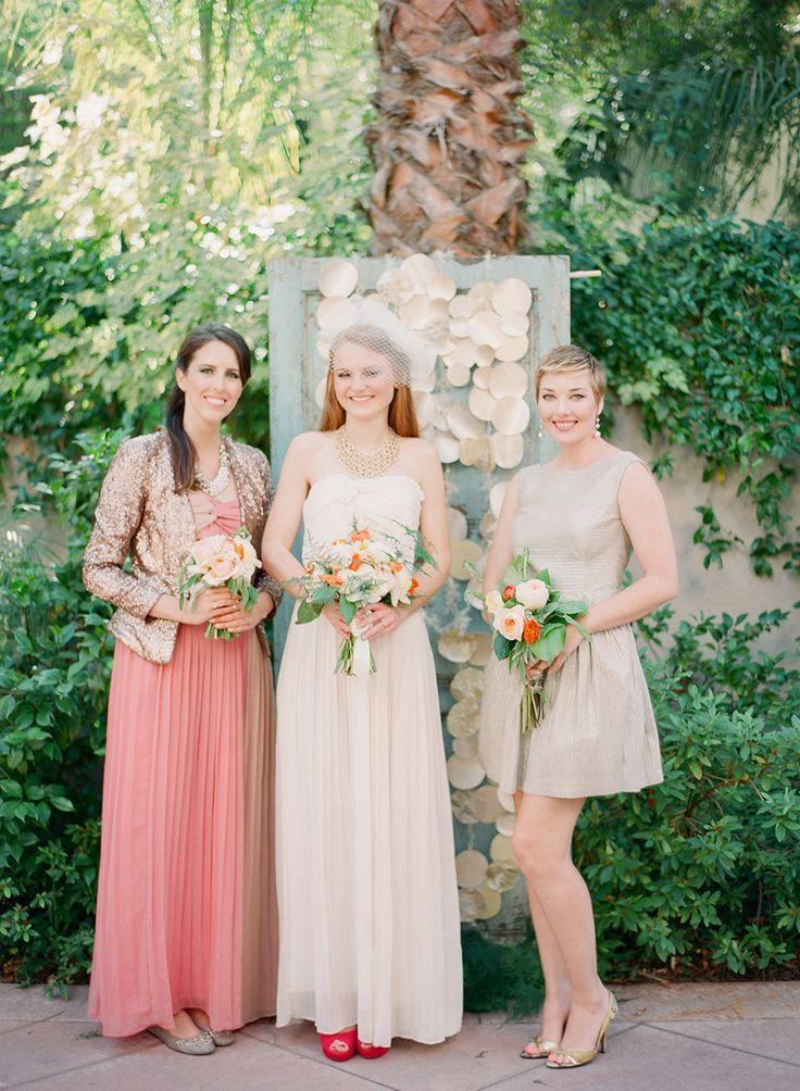 Свадьба - Наряд Невесты