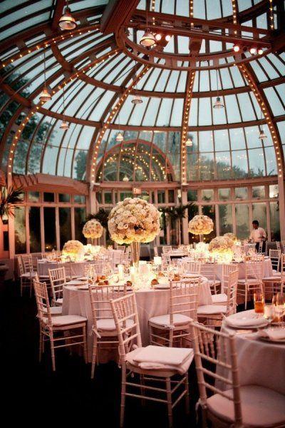 Frankreich Paris Wedding Mariage Francais 2150624 Weddbook