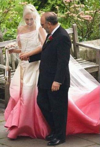 Wedding - SIEMPRE ÚNICA