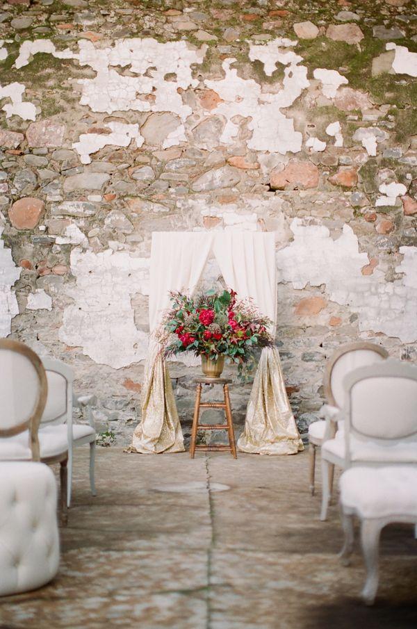 Свадьба - Свадьбы-Проход