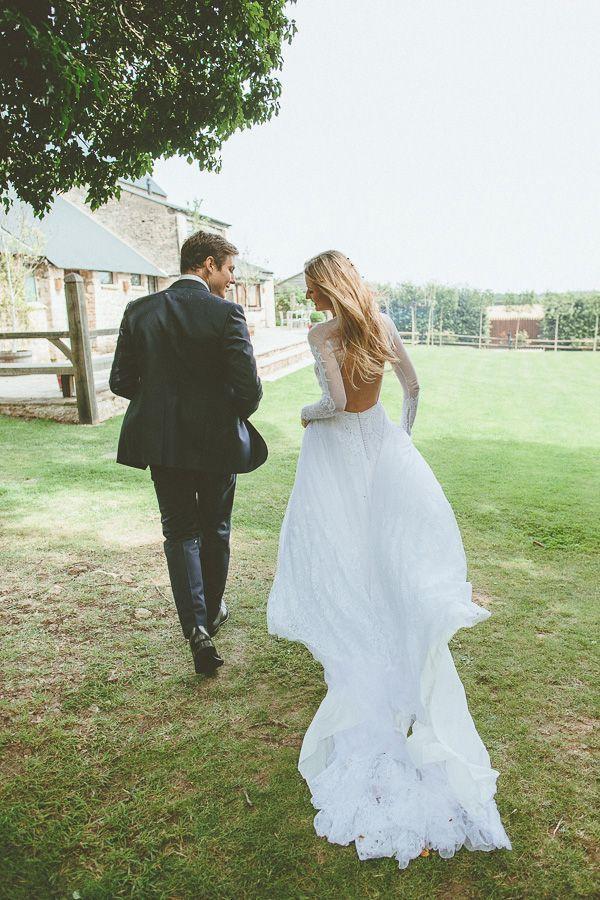 Mariage - The Wedding