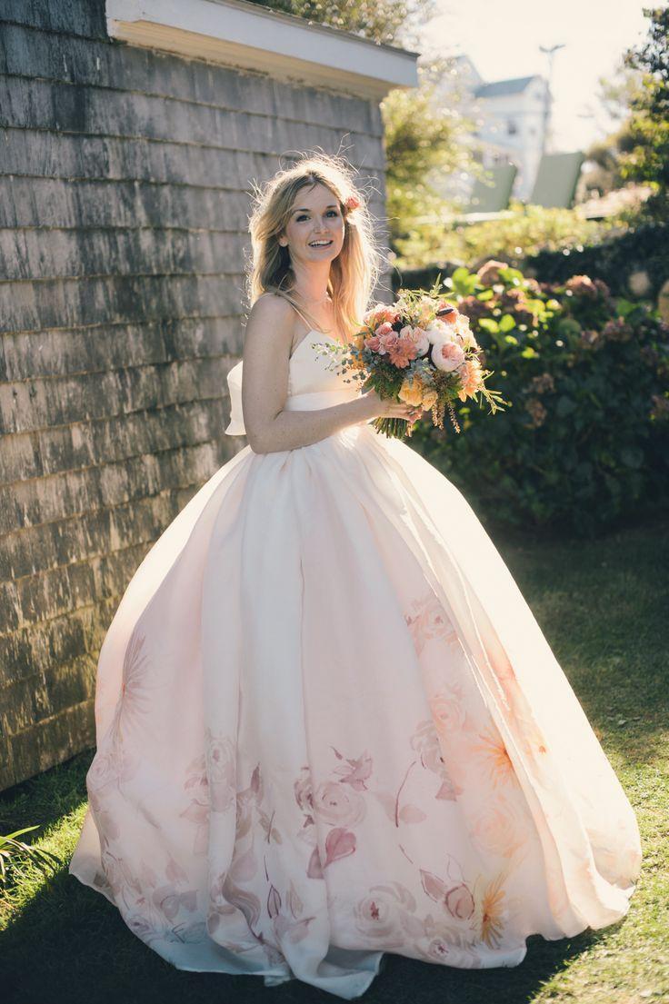 Wedding - Blush (from Very Light To Very Dark) Wedding