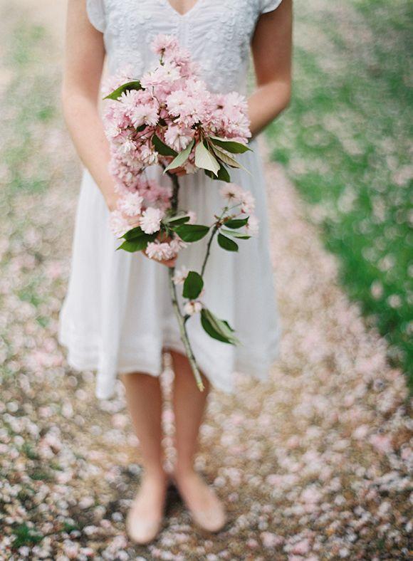 Mariage - Wedding Love
