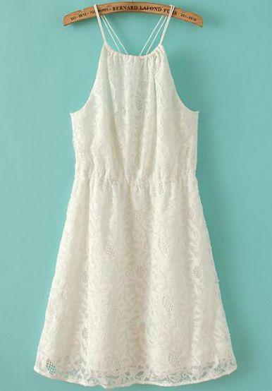 Düğün - Women's Dresses