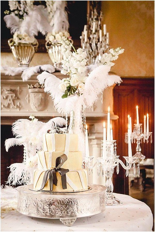 Great gatsby wedding inspiration at chateau challain 2151764 weddbook great gatsby wedding inspiration at chateau challain junglespirit Image collections