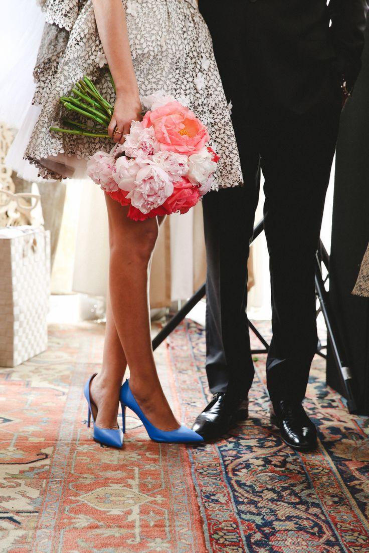 Свадьба - :: Creative Wedding Ideas ::