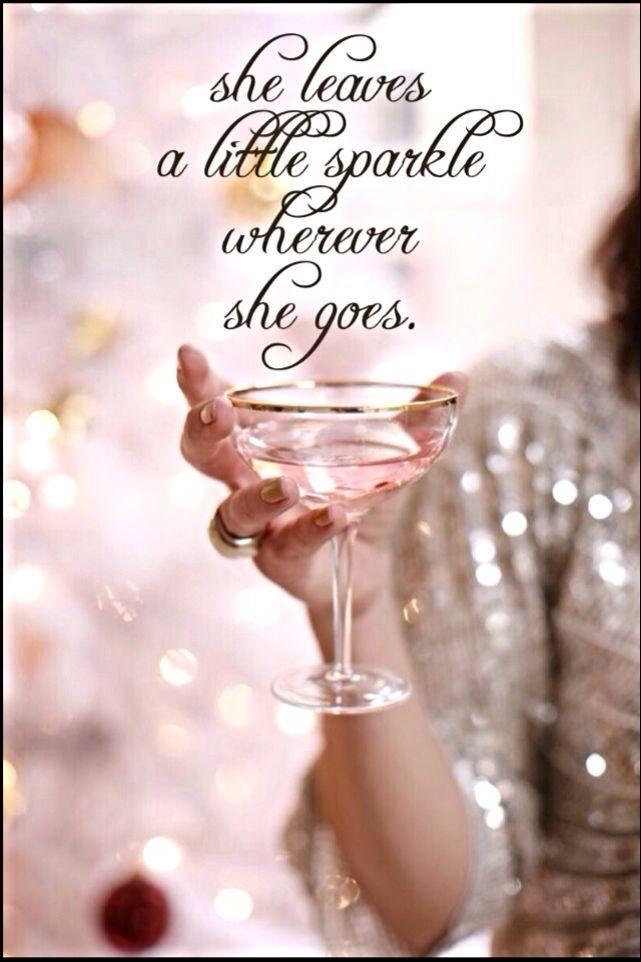 زفاف - (Quotes)