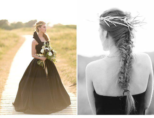 Hochzeit - Weddings-BEACH-Gowns