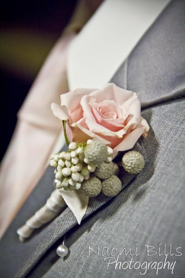 Mariage - Weddings - Vintage Pink Affair