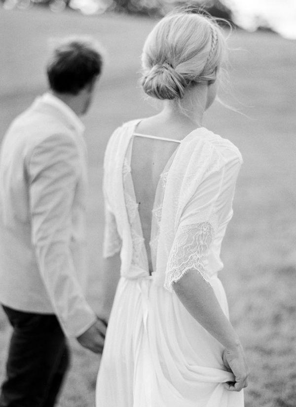 Wedding - Wedding Love