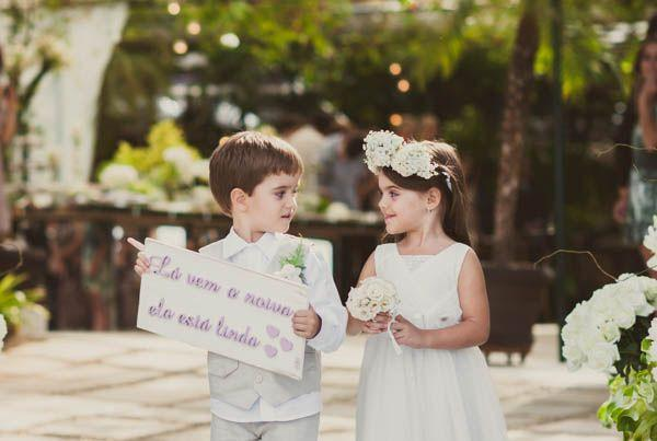 Свадьба - Cute Wedding Photos