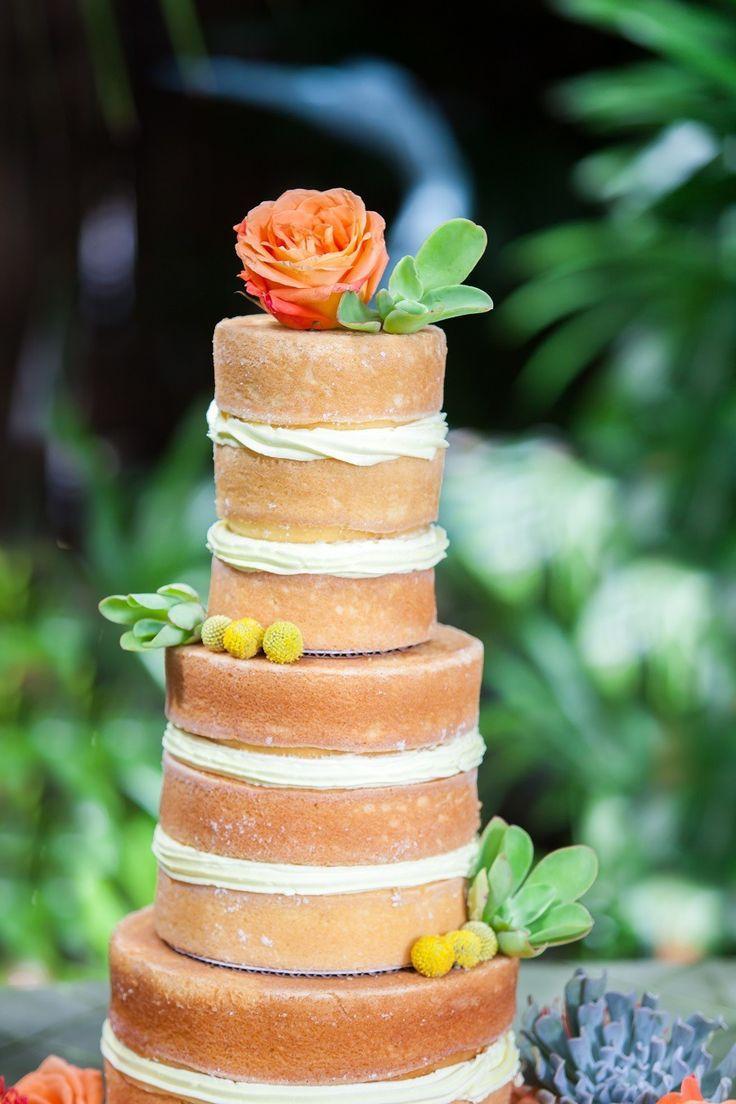 Hochzeit - Beautiful Cakes