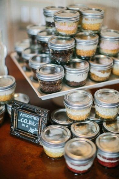 Mariage - Loverly: Wedding Favors