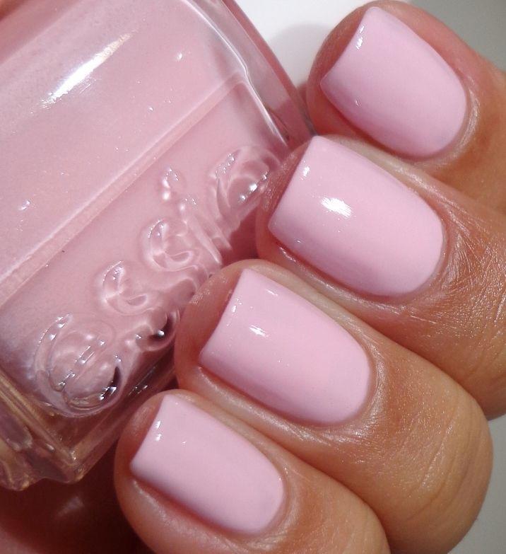 Nozze - Nails