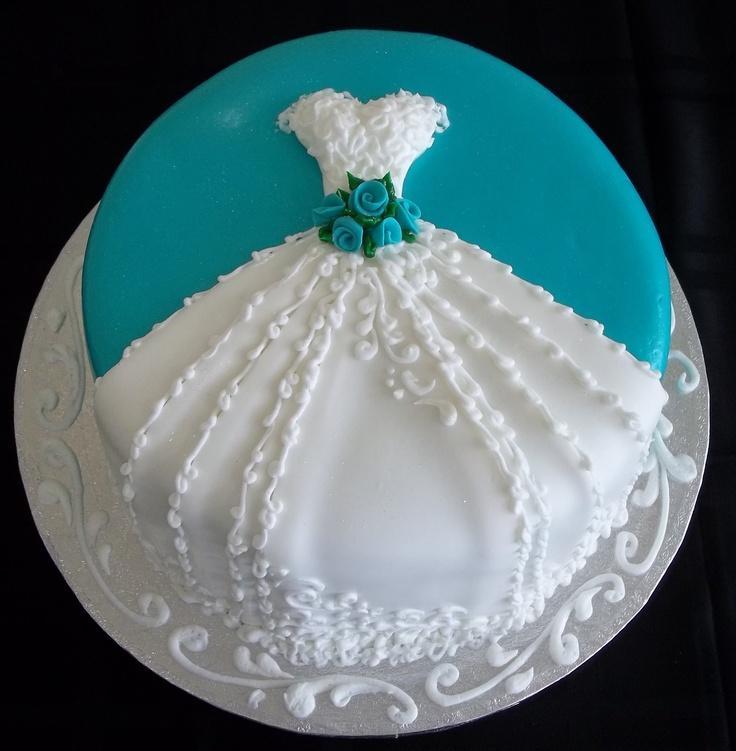 Свадьба - Bridal Shower