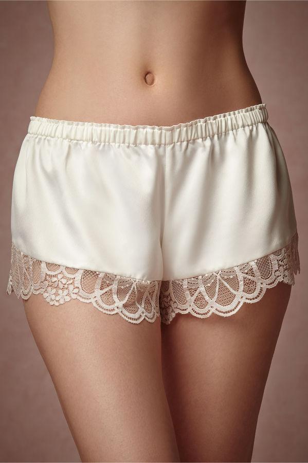 Hochzeit - Cosette Shorts