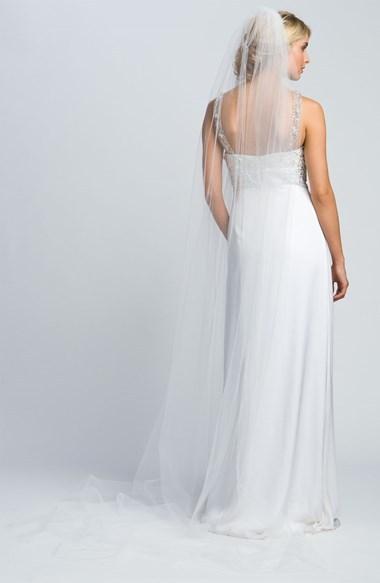 Свадьба - Nina 'Claire' Veil