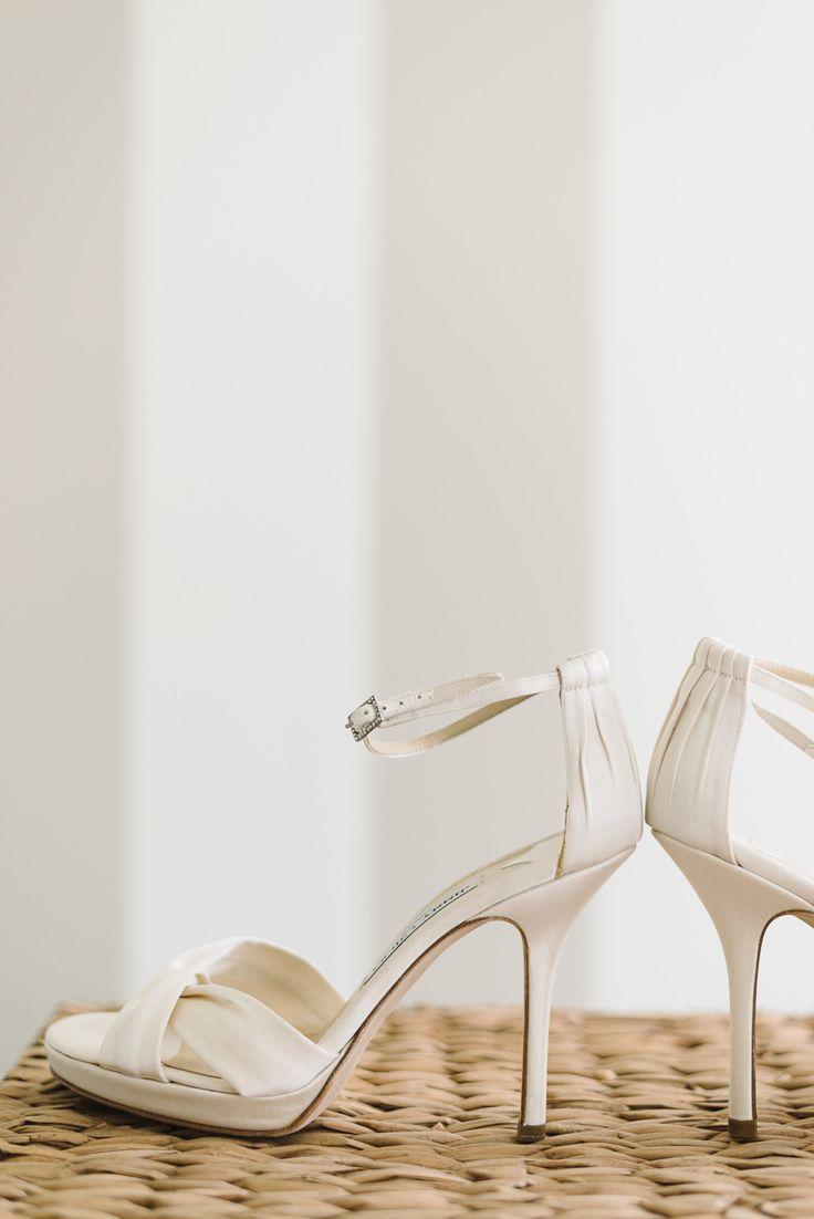 Hochzeit - Ivory