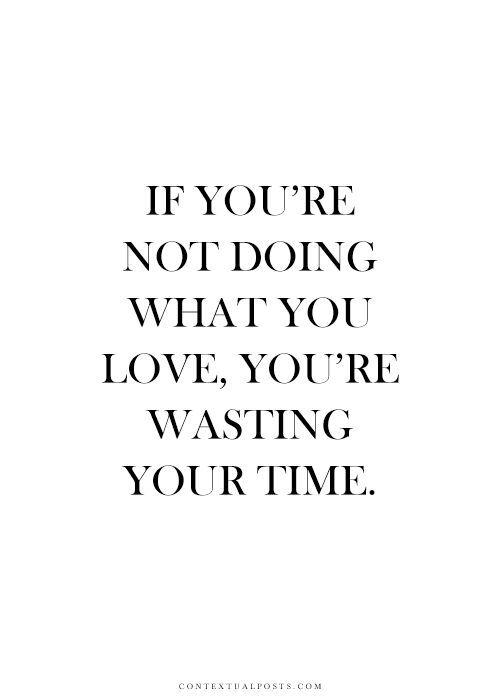 Wedding - (Quotes)