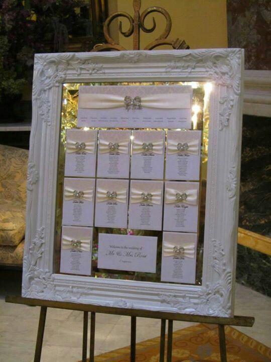 Mariage - Weddings - Escort Me