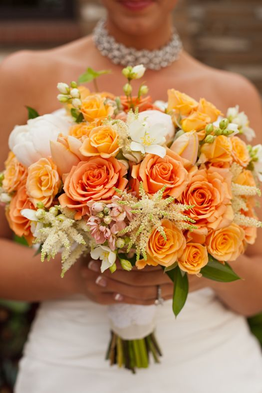 Bouquetflower wedding bouquets 2154616 weddbook wedding bouquets mightylinksfo