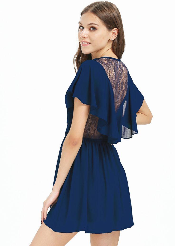 Boda - Women's Dresses