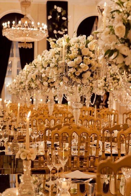 Wedding - Wedding Planning: Reception