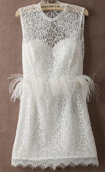 Hochzeit - Women's Dresses