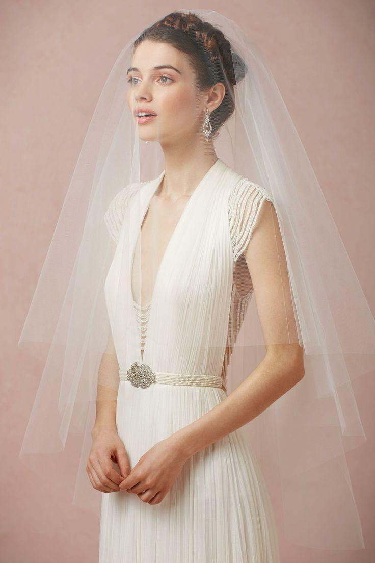 زفاف - Weddings-Bride,Veil