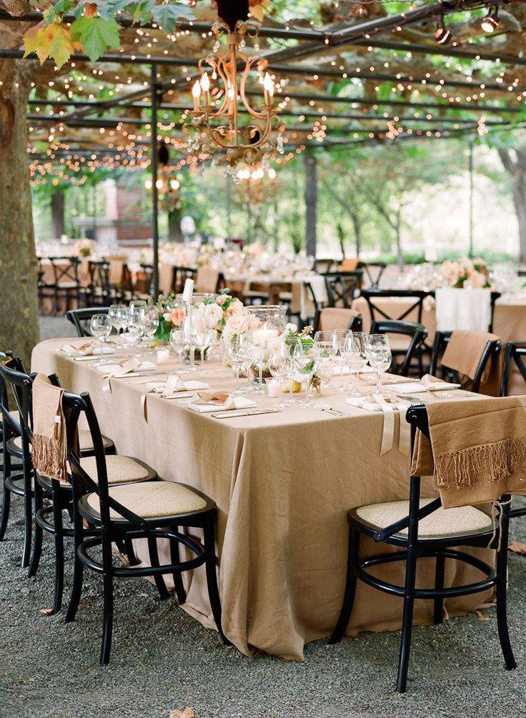 Awesome Outdoor Wedding Tablescapes 2156146 Weddbook Home Interior And Landscaping Palasignezvosmurscom
