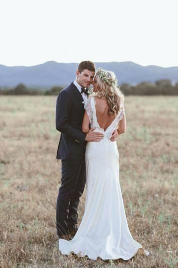 Свадьба - Our Brides