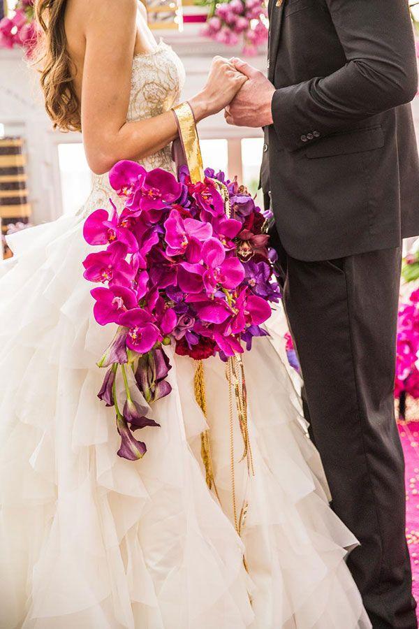 Hochzeit - Photo Of The Day