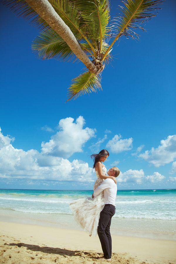 Свадьба - Honeymoons