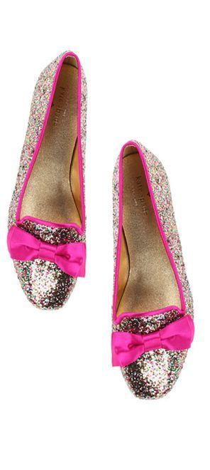 Hochzeit - Ornaments For Feet
