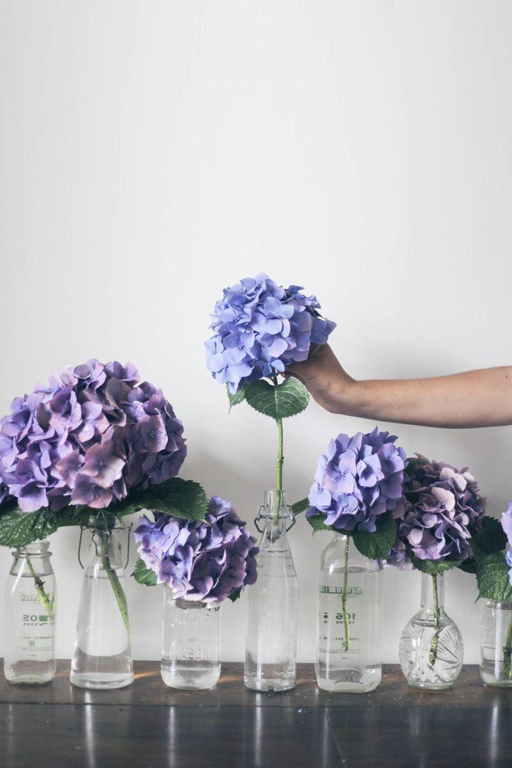 Свадьба - Wedding Decor