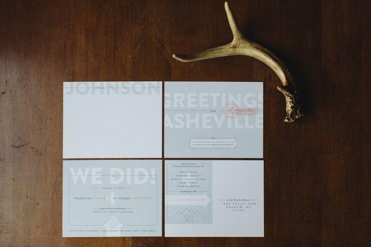 Düğün - Wedding Invites   Paper Goods
