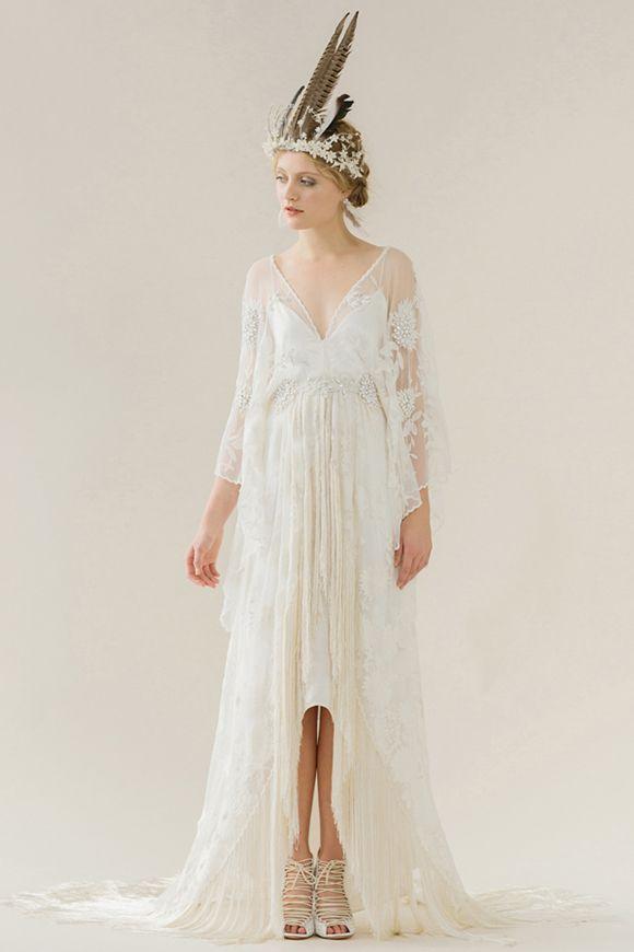 Old Fashioned Dream Prom Wedding Dresses Vignette - Dress Ideas For ...