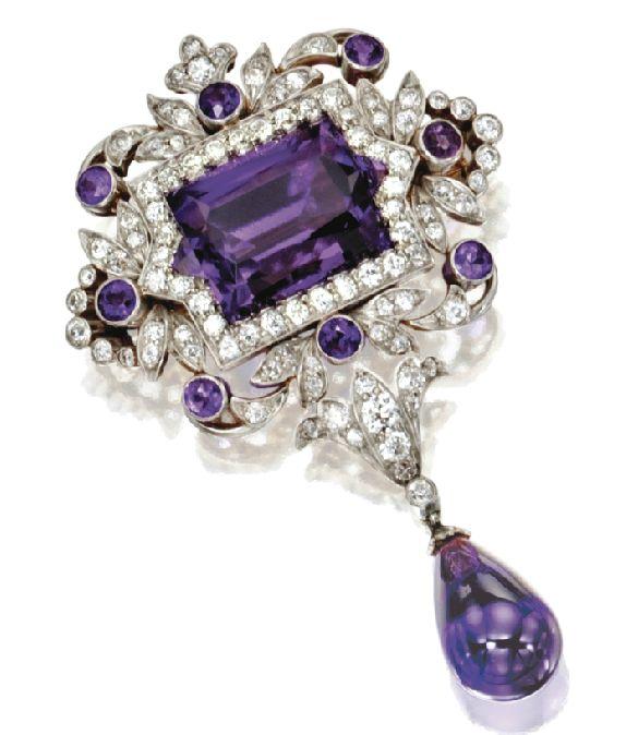 زفاف - Jewels