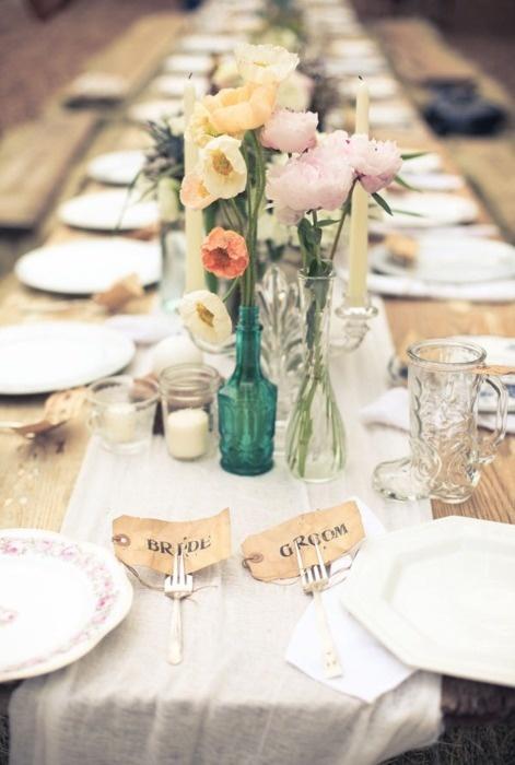 Mariage - Weddings-Barn-Country-Farm