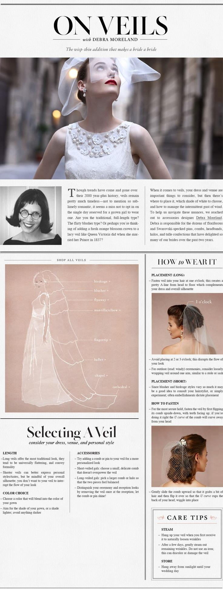 Mariage - Weddings-Bride,Veil