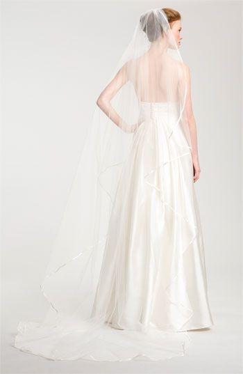 shop bride bridal accessories