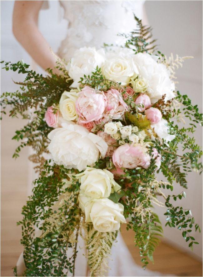 زفاف - Wedding Bouquets(new)(new)