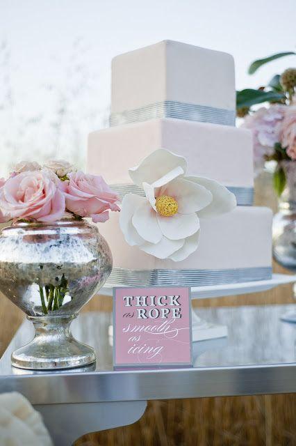 زفاف - Weddings-Cakes(new)