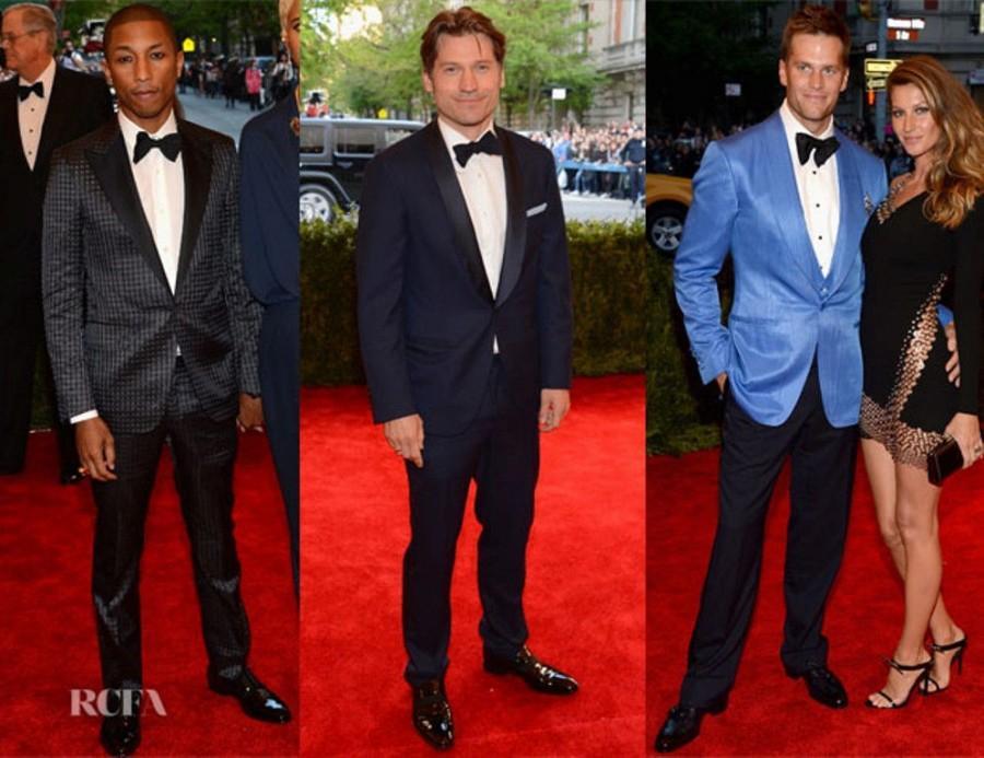 Men Fashion Designer Wedding Groom Tuxedo Dinner Suit Coat Jacket ...