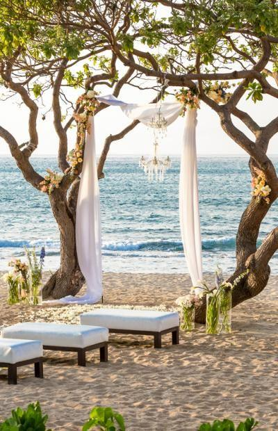 Destination wedding 39 hawaii wedding venues for any budget 39 hawaii wedding venues for any budget junglespirit Images