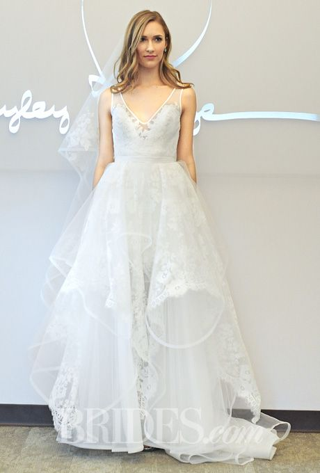 wedding dresses spring 2015 wedding dress trends 2159602 weddbook