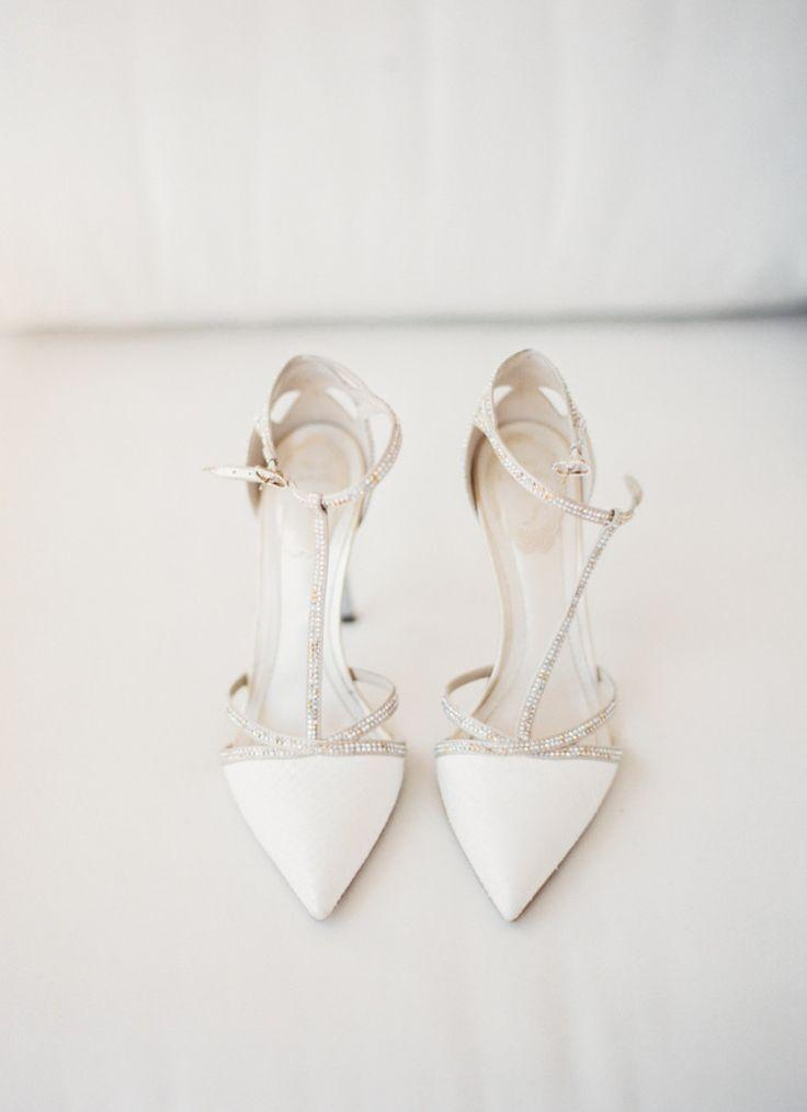 Свадьба - Weddings - Accessories - Shoes