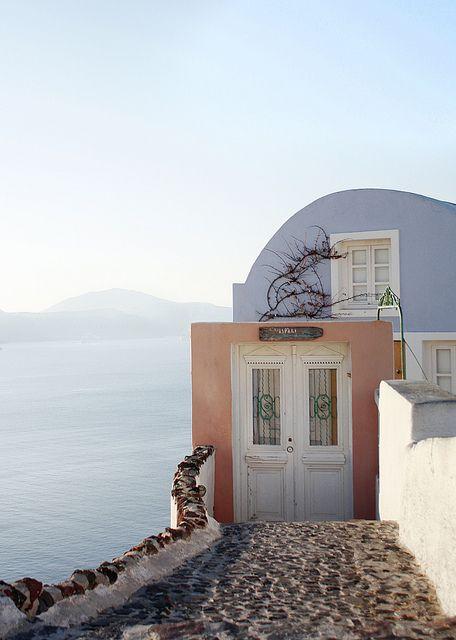 Hochzeit - Top Places To Visit!